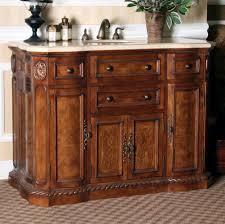 legion furniture w5298 11 antique bathroom vanity
