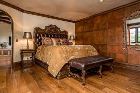 Life Of Laminate Flooring Photos Get Medieval In Amazing 3 4 Million Castle On Warm