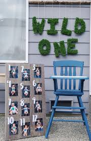 burlap covered letters best 20 moss letters ideas on pinterest ingredients of beer