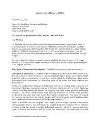 letter of interest format image collections letter samples format