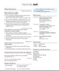 best resume scholarship resume 117 best resume cover letter work images on