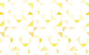 october backgrounds for the desktop d e s i g n l o v e f e s t search results desktop wallpaper