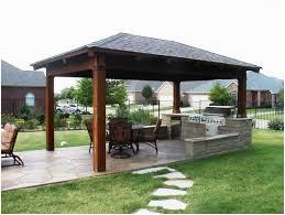 Diy Small Backyard by Backyards Ergonomic Concrete Outdoor Patio Ideas Diy Small Funny
