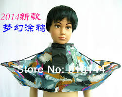 hairdresser cape chinese goods catalog chinaprices net