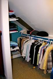 13 best closet ideas images on pinterest attic closet master