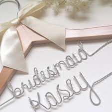 bridesmaid asking gifts ways to ask your friend to be your bridesmaid creative ideas to