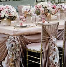 54 best wedding decor ideas images on pinterest wedding decor