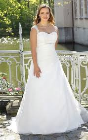 wedding dresses for larger wedding dresses for larger dressafford