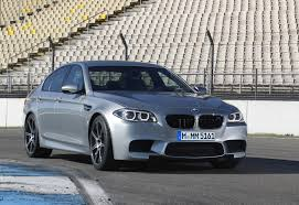Bmw M3 Awd - bmw m to offer all wheel drive option on future models report
