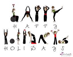 thanksgiving holiday card happy holidays from sundance studios u2013 sundance studios