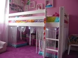 chambre a coucher le bon coin le bon coin lit pliant parapluie moselle bois evolutif nord chambre