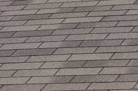 clay tile asphalt shingles sr waterproofing roofing
