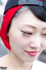 spiderweb eye makeup heidi39s make up magic spider web 7 spider