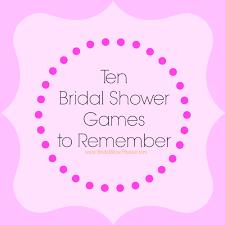 games for kitchen tea bridal shower amazing bedroom living room