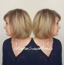 long layered hairstyles for women over 50 80 best modern haircuts and hairstyles for women over 50 bangs