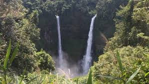 South Dakota waterfalls images Waterfall tat fan in laos stock footage video 4274723 shutterstock resiz