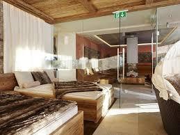 hotel alpengasthof grüner sölden austria booking com