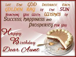 best 25 birthday wishes for best 25 birthday greetings for ideas on happy