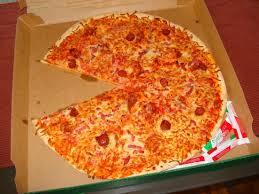 cap cuisine toulouse pizza cap1 picture of pizza cap toulouse tripadvisor