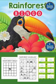 the 25 best blank bingo cards ideas on pinterest bingo template