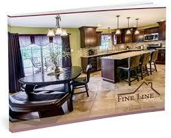 Custom Home Builder Design Center Home Builder In Harrisburg Carlisle Mechanicsburg U0026 New Cumberland