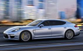 porsche panamera turbo executive porsche panamera turbo executive 2013 wallpapers and hd images
