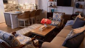 small living room decorating ideas choosing furniture for small spaces better homes gardens