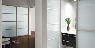 door interior door installation cost balanced bathroom door