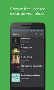 free mp3 downloads for android phones free mp3 android apps on play