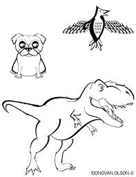 pug donovan u0027s art u0026 design blog