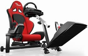 Cheapest Gaming Chair Best Gaming Chairs 2016 U2013 Buying Guide