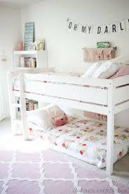 Furniture Design Images 7368 Best Furniture Design Ideas Images On Pinterest Kitchen
