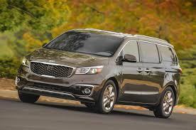jeep kia 2016 2016 kia sedona reviews and rating motor trend