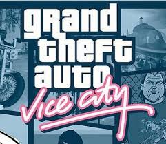 gta vice city data apk gta grand theft auto vice city apk gapmod appmod