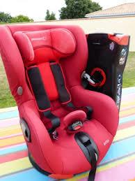 axiss siege auto siège auto axiss bébé confort