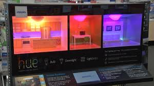 smart home technology experts future smart home technology will have mind of its own