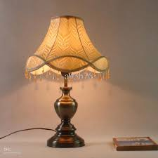 lamp interesting vintage lamp ideas used lamps for sale lamps on
