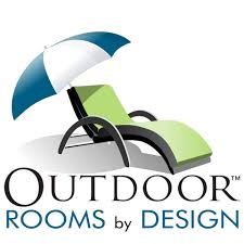 rooms by design outdoor rooms by design home facebook