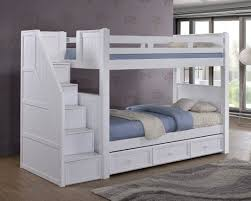 Mydal Bunk Bed Frame Curtain Bed Divider Design Ideas With Bunk Bed Curtains