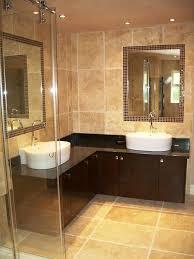 bathroom remodel idea mesmerizing bathroom remodel designs u2014 wow pictures