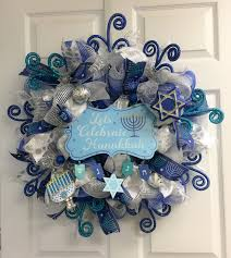 where to buy hanukkah decorations hanukkah wreath hanukkah decorations hanukkah decor happy