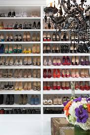 armadi per scarpe come sistemare le scarpe in poco spazio alcune idee pratiche