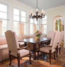 618 best dining rooms rugs images on pinterest french interiors
