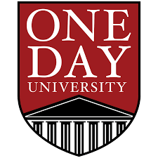 one day university featured in the washington post odu