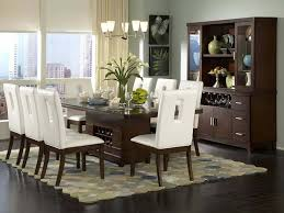 Fabric Chairs For Dining Room by Chairs 54 Queen Anne Arm Chairs Upholstered With Neutral
