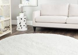 Area Rug Cleaning Tips by Dry Connection Carpet Cleaning U0026 Upholstery Cleaning Bellevue