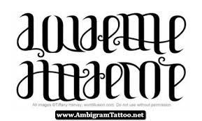 en iyi 17 fikir tattoo generator pinterest u0027te buchstaben