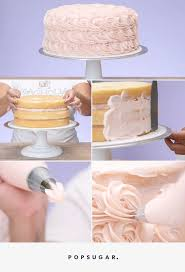 323 best pretty cakes and cupcakes images on pinterest pretty
