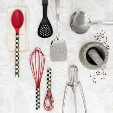 Designer Kitchen Utensils Kitchenware Designer Kitchen Accessories Amara