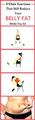 Exercise At The Office Desk Office Chair Workout Equipment Office Desk Workouts Ergonomics Get
